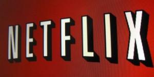 Netflix en France en septembre 2014