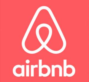 Airbnb, nouveau logo