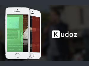 kudoz-app