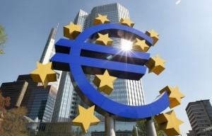 BCE badbuzz