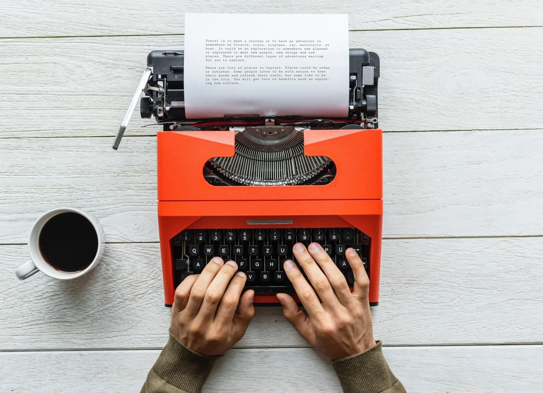 Du storytelling au breakthrough content